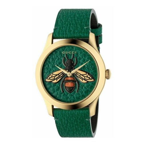 Montre Gucci YA1264065