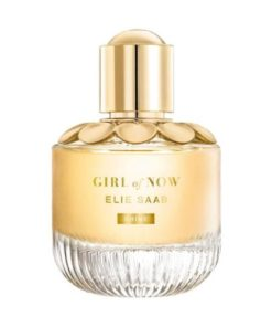 Elie Saab Girl Of Now Shine Eau De Parfum
