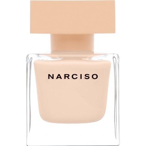 Eau Parfum Eau Rodriguez De De Narciso Rodriguez Narciso TJclF3K1