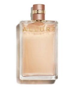 Allure Chanel Eau de Parfum