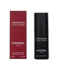 Antaeus Chanel Eau de Parfum