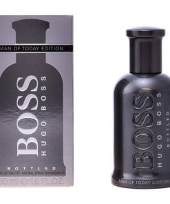 Boss Bottled Man Of Today Eau de Toilette