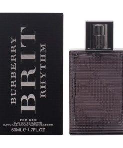 Brit Rhythm Burberry Eau de Toilette