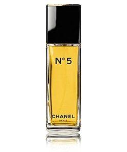 Chanel Nº 5 Chanel Eau de Toilette