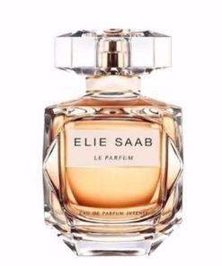Elie Saab Eau de parfum intense