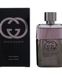 Gucci Guilty Homme Gucci Eau de Toilette