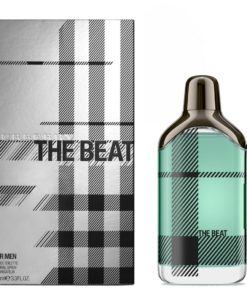 The Beat Burberry pour homme